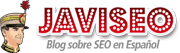 Logo JaviSEO